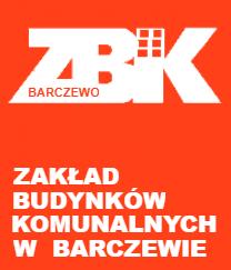 Logo ZBK